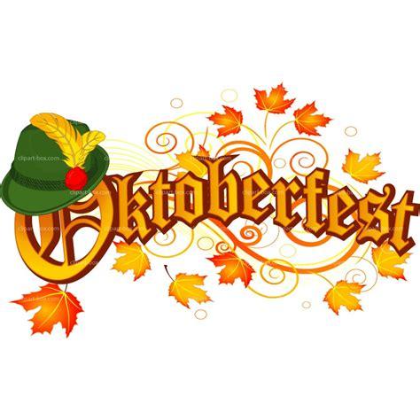 oktoberfest clipart oktoberfest border clipart clipart suggest