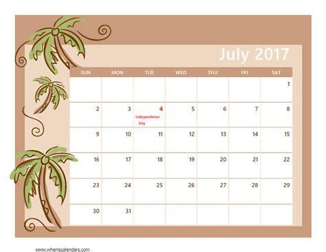 calendars that work calendar templates a free printable weekly