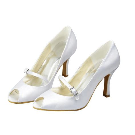 Wedding Shoes Size 12 by Shoe Size 12 28 Images Womens Shoes Guide Womens Size