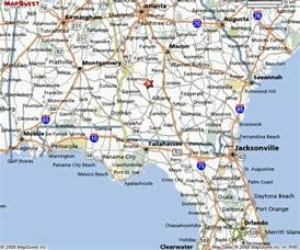 map i 75 quotes