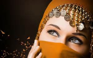 arab hd beautiful muslim arab wallpapers hd images one hd