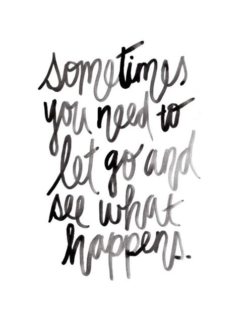 living free letting go to restore and â 1000 let go quotes on let it go quotes