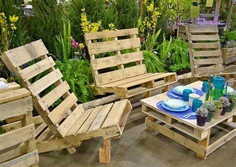 diy backyard furniture 37 ingenious diy backyard furniture ideas everyone can