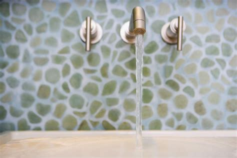 running bathroom sink drain how to unclog a bathroom sink drain with a snake