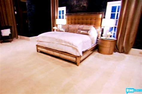 bedroom by kandi rhoa kandi burruss bedroom decor like the idea of dark
