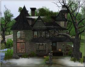arda sims witch house