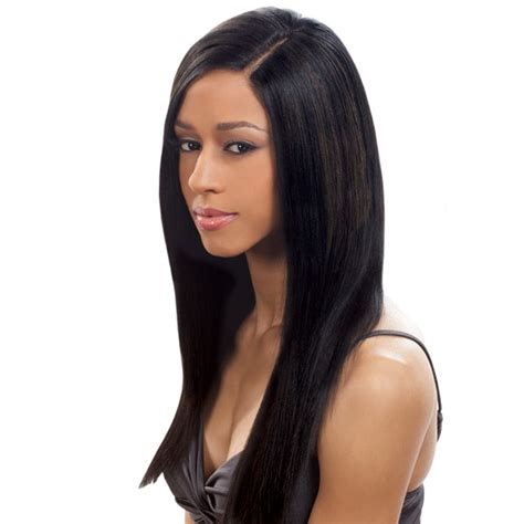 invisible part for thin hair saga remy human hair invisible part closure 10 12 inch