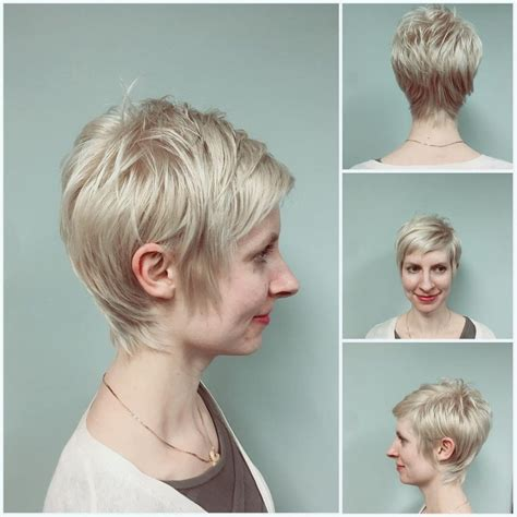 pixie cuts to hide thinning hair front hair haircuts to hide alopecia haircuts models ideas