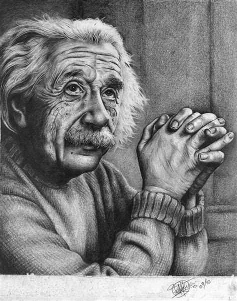best drawing best drawing made by pencils best drawing pencil