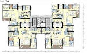 condo layout 1000 images about floor plans on pinterest