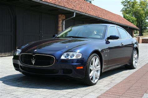 service repair manual free download 2007 maserati quattroporte auto manual service manual how to replace distributor 2007 maserati