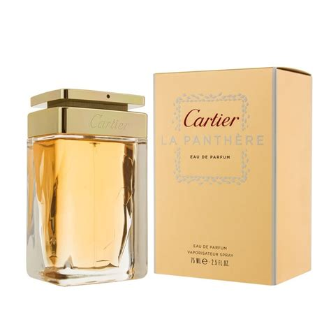 Parfum Cartier cartier baiser vole eau de perfume spray for