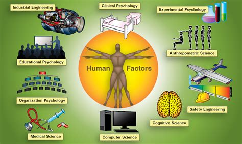 Human Factor aircraft systems aviation human factors