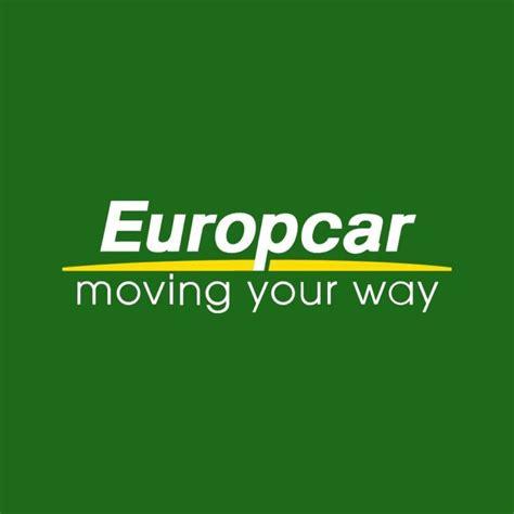 europcar  ireland  dublin airport dublin hire