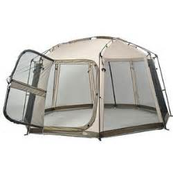 coleman instant up screen house with awnings best cing screen houses top 10 cing screen houses