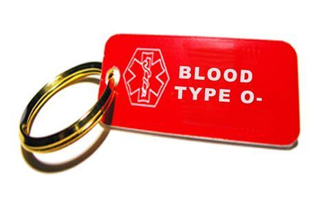 O Blood Type 10 o negative blood type facts thrombocytes