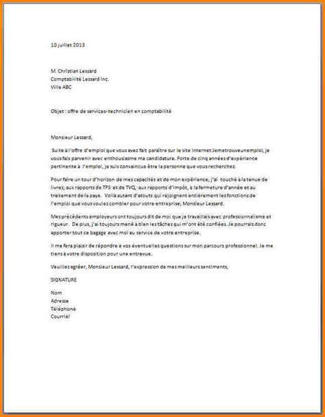 Stage Unesco Lettre De Motivation 6 lettre de motivation stage comptabilit 233 modele lettre
