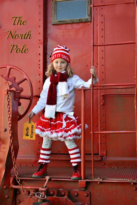 images  polar express mini shoot  pinterest christmas photography polar