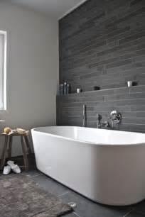 wall tiles design modern