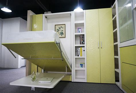 Tempat Tidur Lipat Murah tempat tidur lipat murah images