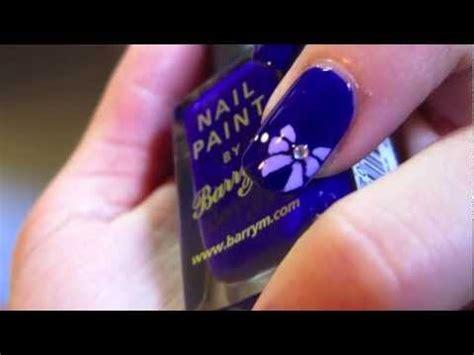 come fare un fiore sulle unghie infiocchettiamoci le unghie nail tutotial acrilici doovi