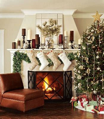 christmas home decor uk christmas decorations that you ll see everywhere