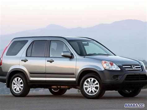 honda recent grad change for new honda crv autos post