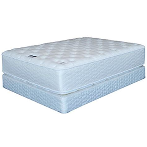 serta trump home collection mattress reviews viewpoints com mattresses view all mattresses view all serta 4 4 out of