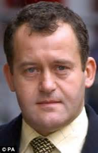 Paul Burrell Give It A Rest by Royal Butler Denies With Diana Claim As Burrell Saga