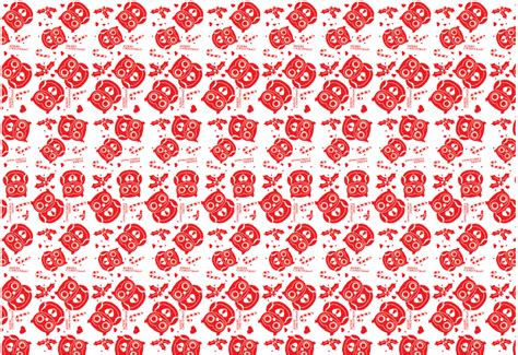 printable christmas wrapping paper a3 coloring pages printable top 10 cutest printable holiday