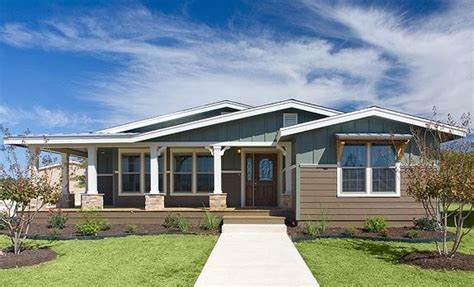 country mobile homes modular home modular homes cabin style