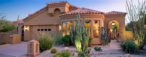 arizona house what will 300 000 buy you in avondale az