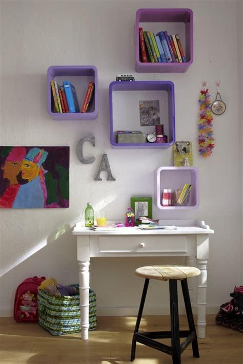 ikea sillas oficina ni os silla y escritorio ni 241 os decoraci 243 n infantil