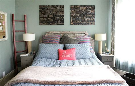 how to make your bedroom more popsugar home