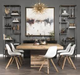 The Dining Room At The Modern Best 25 Contemporary Dining Table Ideas On