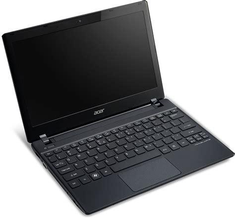 Acer B113 acer travelmate b113 m 323a4g32ikk be photos