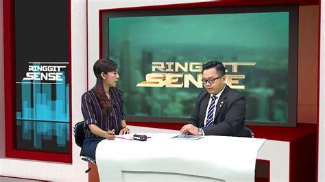 Channel Ringgit 20180205 ringgit sensetv3 part 2