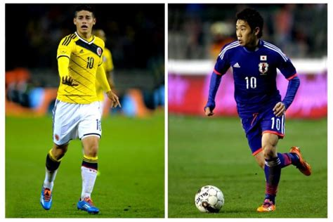 japan colombia world cup japan vs colombia 2014 world cup jake s steaks