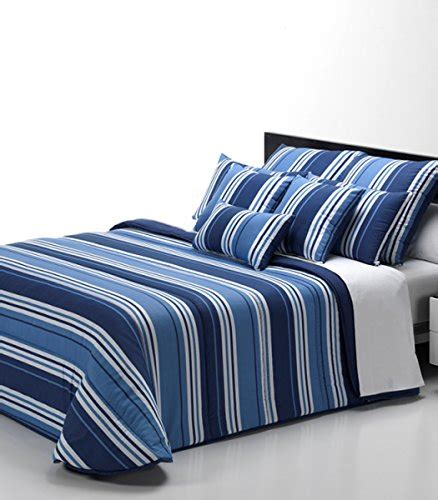 Bettdecke Muster by Wohndecken Und Andere Wohntextilien Belnou