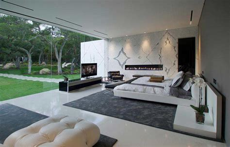 glass pavilion santa barbara steve hermann design