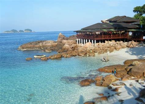 best hotel in redang island swimming pool with picture of laguna redang
