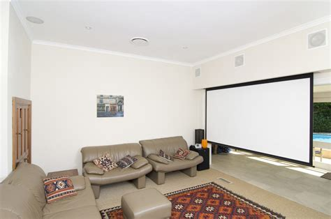 Living Room Theatre Sydney Ultimate Home Theatres In Sydney Nsw Home Entertainment