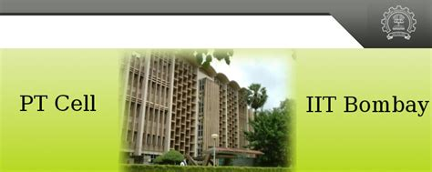 Iit Bombay Mba Placements Quora by Placements Iit Bombay