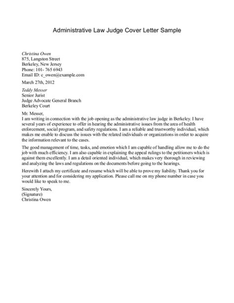template letter to judge as well as gorgeous how to write a letter to a