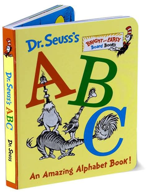 childrens book pictures quotes dr seuss abc book quotesgram