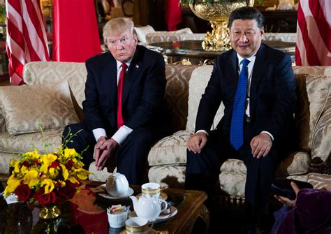donald trump xi chinese hackers linked to us trade group hack ahead of