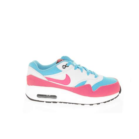 Nike Air Max 1 Kinderschuh 678 by Nike Air Max 1 Ps 460 Sneaker 90 Kinder Schuhe Gr