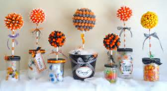 crafty decorations photo craft ideas decosee