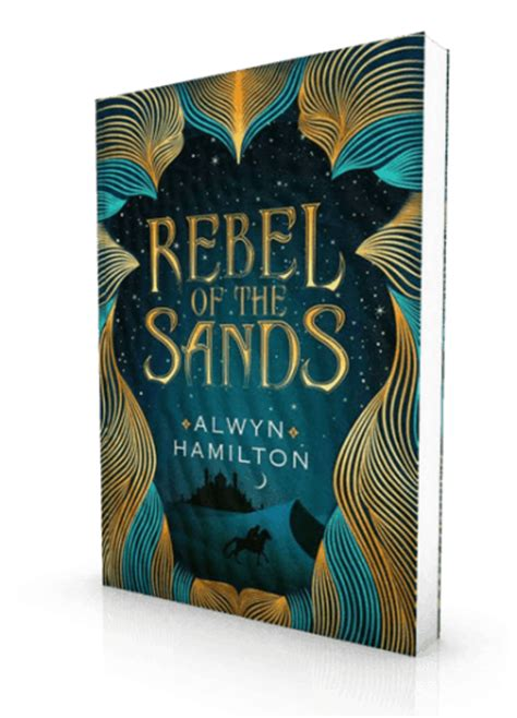 rebel of the sands book trailer writing from the tub traitor to the throne the stunning sequel to rebel of the sands
