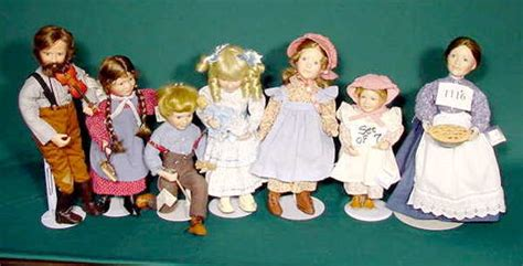 little house on the prairie dolls 301 moved permanently